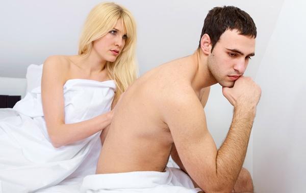 sexo melhorado